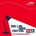 Red Line Book Festival | The Irish Literary Times | Scoop.it