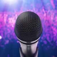 The neuroscience of stage fright — and how to cope with it   The Brain-Friendly Classroom   Scoop.it