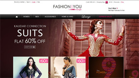 FashionAndYou GOSF Coupons November 2014 - Discount Coupon Codes, Promo Codes, Offers, Vouchers & Deals | General Merchandise & Coupons | Scoop.it