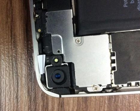 iPhone Power Tuşu Sorunu Giderme | Akıllı Cihazlar | kareay.com | Scoop.it