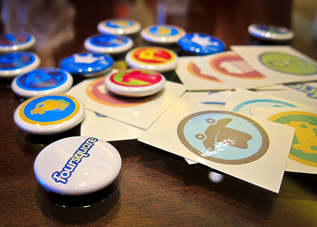 Gamification : le fun au service du marketing touristique | eTourisme - Eure | Scoop.it