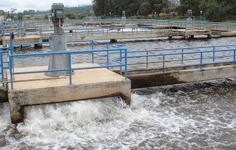 El Gobierno de Aragón envía a los ayuntamientos una guía para privatizar el agua | Pensamientos Alternados | Scoop.it