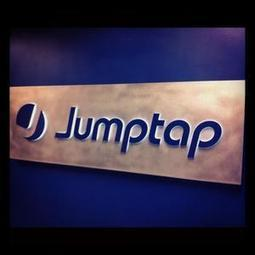 Jumptap Goes Hyper Local with New Capabilities, Partnership | Big Media (En & Fr) | Scoop.it