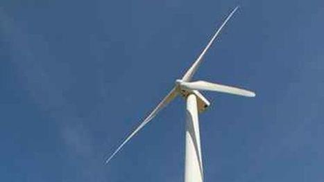Électricité: l'éolien et le solaire devant le gaz et le fioul | Eolien en bref | Scoop.it