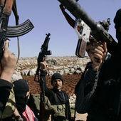 Syrie : la justice française enquête sur la société Qosmos | Libertés Numériques | Scoop.it