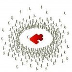 CrowdSourcing and Project Management | The Program Manager's Blog | Project Management | Scoop.it