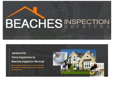 Beaches Inspection Services : Jacksonville fl home inspectors | home inspection in jacksonville fl | Scoop.it