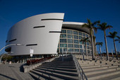 Miami Heat Owe Taxpayers Millions, Dade County Inspector General Finds | Midnight Rambler | Scoop.it