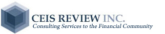 CIES Review Inc. Offers Consulting Services to Financial Community | CEIS Review - Consulting Firm | Scoop.it