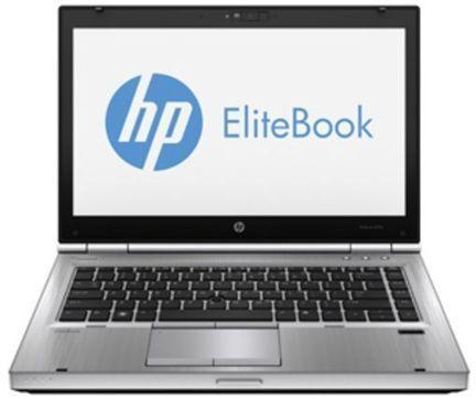 HP EliteBook 8470p c9j12ut Review | Laptop Reviews | Scoop.it