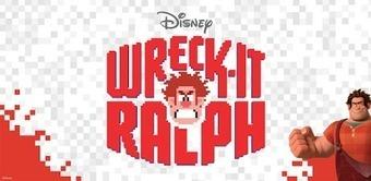 Wreck It Ralph Apk v.1.2 Full Version Android APK | Apk Angel | Khrislene | Scoop.it