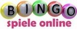 Bingo Spiele Online | Online Bingo Promotions | Scoop.it