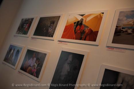 Lepetitjournal.com - ANGKOR PHOTO FESTIVAL – Zoom sur les ateliers, rencontre avec un jeune photographe | Cambodia - Khmer's Heart Voice | Scoop.it