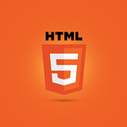 Outdated browser | Web mobile - UI Design - Html5-CSS3 | Scoop.it