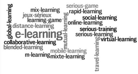 La maturité des créateurs contre le « buzz » des bateleurs « | apprendre - learning | Scoop.it