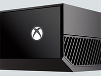 Microsoft: 'No way' PS4 has a 30% power advantage over Xbox One - Videogamer.com | Graphics | Scoop.it