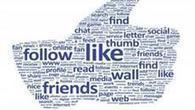 12 astuces pour favoriser l'Engagement sur votre Page [UK]   Animer une communauté Facebook   Scoop.it
