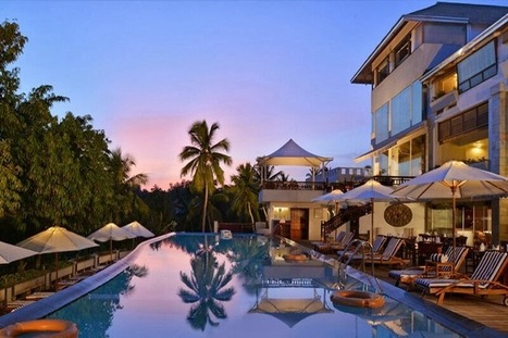 Hospitable Hotels in Kerala Welcome Traveler | Hotels | Scoop.it