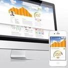 Artsen ontwikkelen gemakkelijk patiënt-specifieke apps met pApp door Redactie DigitaleZorgGids - DigitaleZorgGids | Ergotherapie | Scoop.it