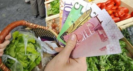 Les monnaies locales françaises veulent sortir de la confidentialité | Nouvelles Notations, Evaluations, Mesures, Indicateurs, Monnaies | Scoop.it