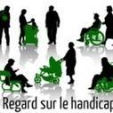 Handicap : Aujourd'hui, comment les gens le perçoivent-ils ?   NGO Fundraising   Scoop.it