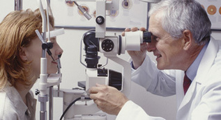 San Antonio Eye Doctors | San Antonio Lasik Surgeons | San Antonio Eye Doctors | Scoop.it