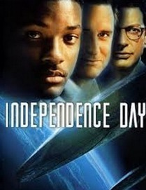 Rhymes with Snitch   Entertainment News   Celebrity Gossip: Will Smith in Talks for Independence Day II   GetAtMe   Scoop.it