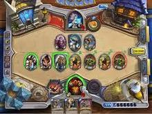 Hearthable Hearthstone Mastery Guide Review | ANDROID | Android Apps and Games for PC | Scoop.it