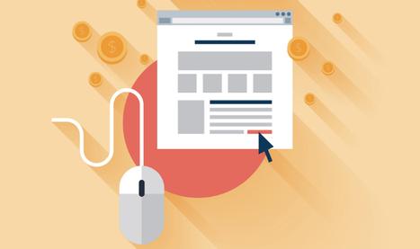 Optimisation AdWords : faites le ménage dans vos campagnes! | Institut de l'Inbound Marketing | Scoop.it