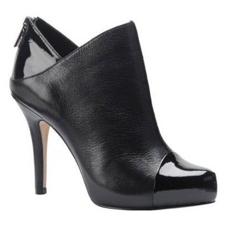 How to Match Your Shoe Fashion and Style with Your Personality | shoes online shop | Scoop.it