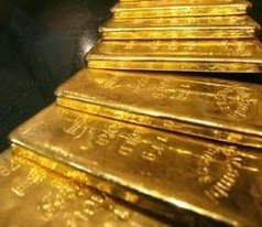 India's Gold import duty hike to increase smuggling | Gold and What Moves it. | Scoop.it