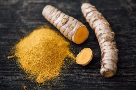 5 bonnes raisons de consommer du curcuma chaque jour | #Santé #Health #Cuisine #Cooking | Hobby, LifeStyle and much more... (multilingual: EN, FR, DE) | Scoop.it