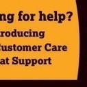Customer Care Numbers: Airtel, Vodafone, Idea, Reliance | Driving School | Scoop.it