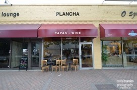 PLANCHA Tapas and Wine Bar in Garden City | East of NYC – Long ... | Long Island Restaurants & Bars | Scoop.it