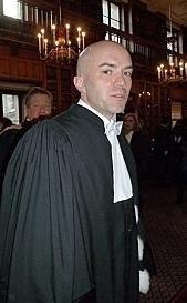 Critique de l'ordonnance Dieudonné du 9 janvier 2014. Par Damien Viguier ... - Village de la justice (Blog)   Droit   Scoop.it