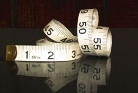 Measuring performance: Are you just guessing? | edstartup | Scoop.it