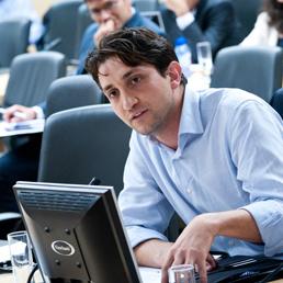 Andrea, 30 anni, imprenditore a Bruxelles: rientrare in Italia? Non è una questione di tasse | Discovering stories | Scoop.it
