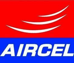 Aircel Launches Exclusive Plan for College Students | digitalLEARNING Magazine | digitalLEARNING | Scoop.it