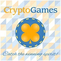 Crypto-games.net Offers A Collection Of Supreme Options For Gamblers To Pursue Their Hobby Online – CoinSpeaker | Crypto-Games.net slot and dice game for playing with cryptos | Scoop.it