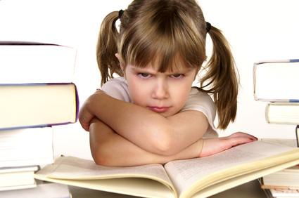 Competencias Lectora | COMPETENCIAS MATEMATICAS | Scoop.it