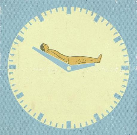 For physicians & patients, time is the best medicine | Heart and Vascular Health | Scoop.it