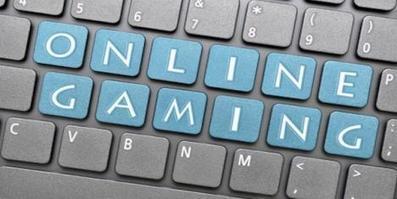 Does online gaming improve memory? | memoir writing | Scoop.it