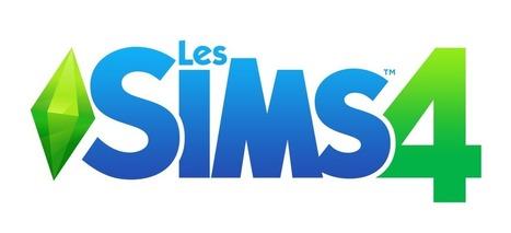 Configuration minimale pour les Sims 4 << SimCookie | jjArcenCiel | Scoop.it