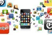 Apple warns developers it will stop accepting apps that access UDIDs on May 1 - GigaOM | Development in Apps | Scoop.it