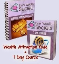 Inner Wealth Secrets ~ E-Marketing24.com | e-marketing | Scoop.it