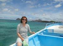 "Volunteer Ecuador Galapagos Child Care / Education / Environmental Programs 4 weeks | GoOverseas.com | ""#Volunteer Abroad Information: Volunteering, Airlines, Countries, Pictures, Cultures"" | Scoop.it"