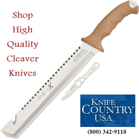 Great Deals on Machetes   Shop Survival Gears and Accessories Online   Scoop.it