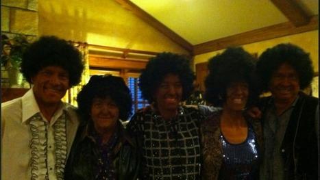 Professor Argues Blackface Is A-OK As Long As It's For Charity | Blacks | Scoop.it