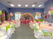 We can make your dream come true! | Baby Shower, Party Rentals in Miami ,Broward and Hialeah | Scoop.it