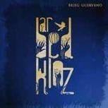 Music in Belgium - Chroniques CD / DVD - GUERVENO, Brieg - Ar bed kloz | Langue bretonne | Scoop.it
